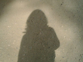 sombra.jpg
